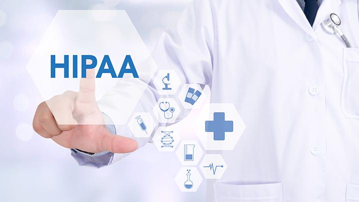 Life Sciences_HIPAA