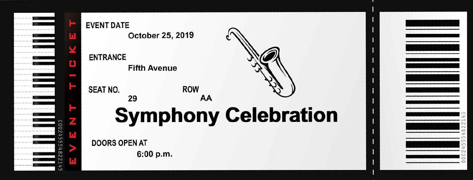 Symphony ticket_ss_HeaderCarousel_New_B-WF
