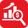 IMS_market_consumer_icon